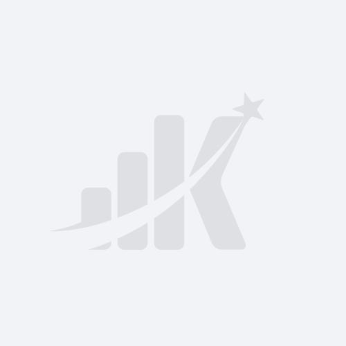 Logo von Krystmedia e.U. IT Dienstleistungen & Webdesign