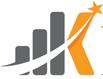 Logo von kundennote.com