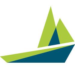 Logo von Gründerschiff UG & Co. KG