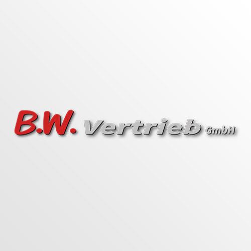 Logo von B.W. Vertrieb GmbH