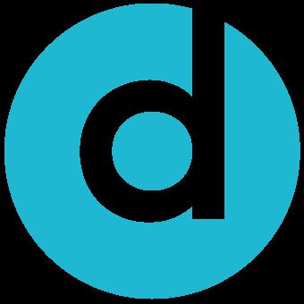 Logo von döhring digital e.K.