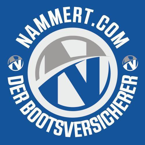 Logo von NAMMERT