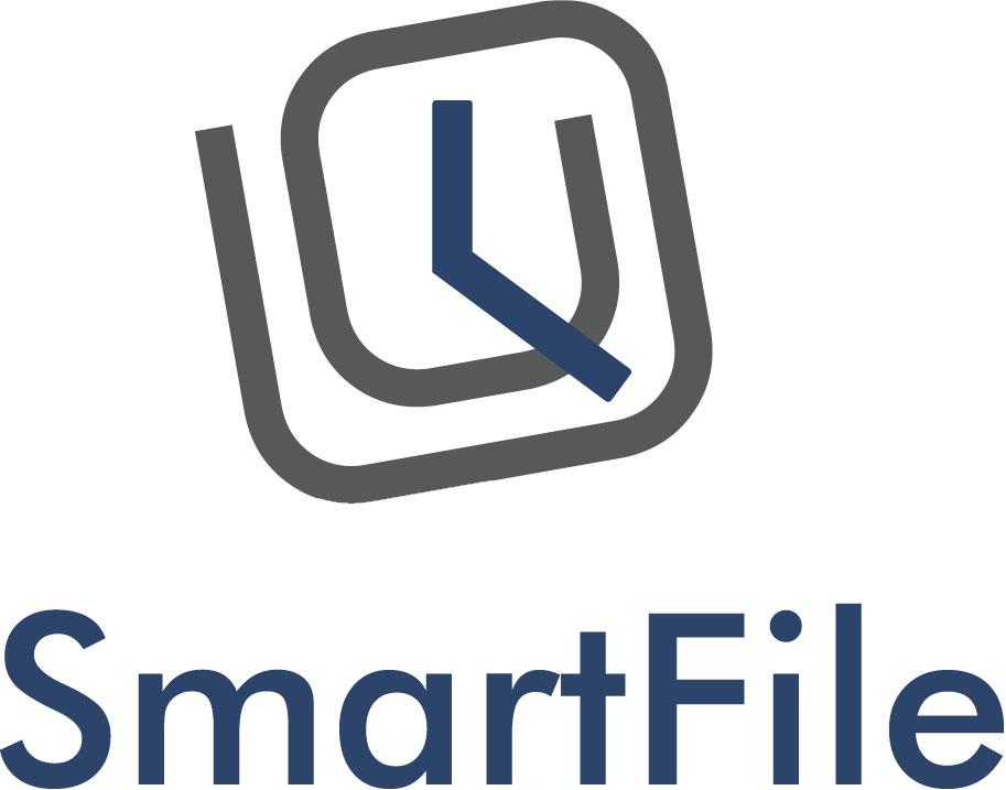 Logo von SmartFile.eu gmbH