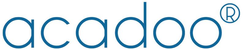 Logo von acadoo®