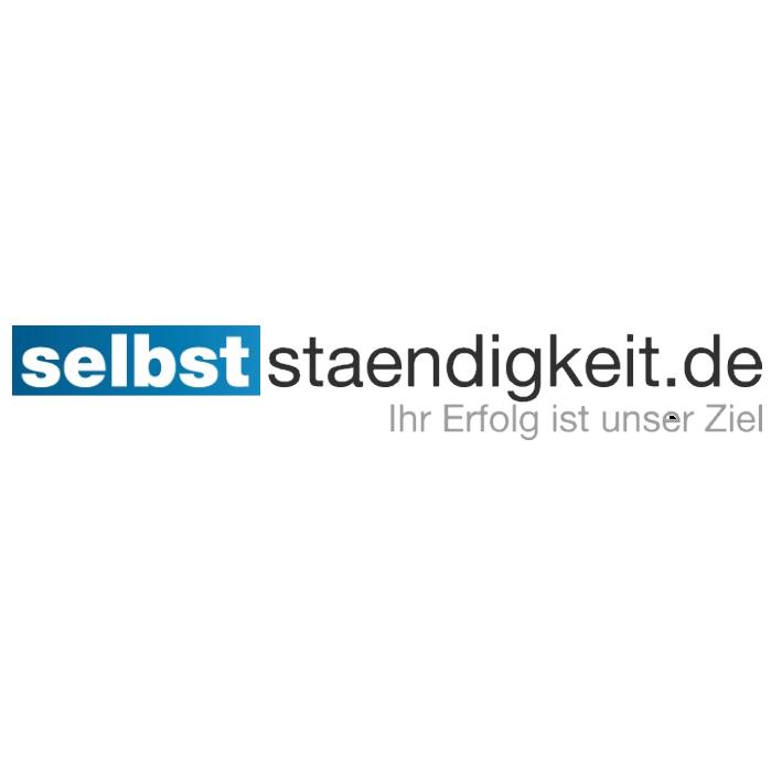 Logo von Selbststaendigkeit.de Service UG (haftungsbeschränkt)