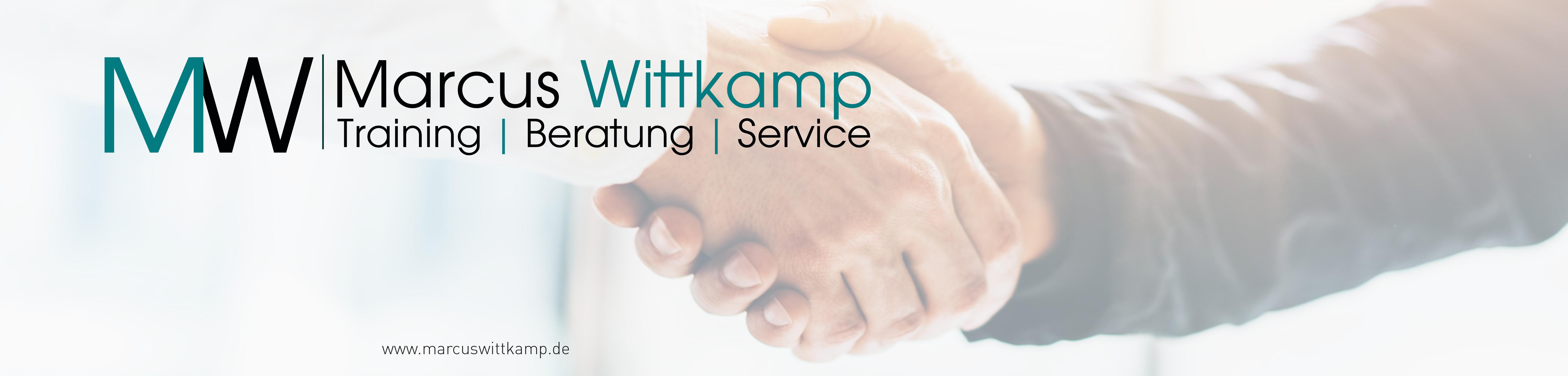Logo von MW Training | Beratung | Service