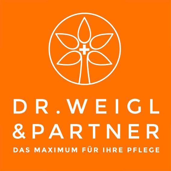 Logo von Dr. Weigl & Partner