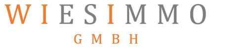 Logo von Wies Immo GmbH