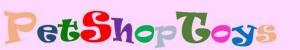 Logo von ShopCert