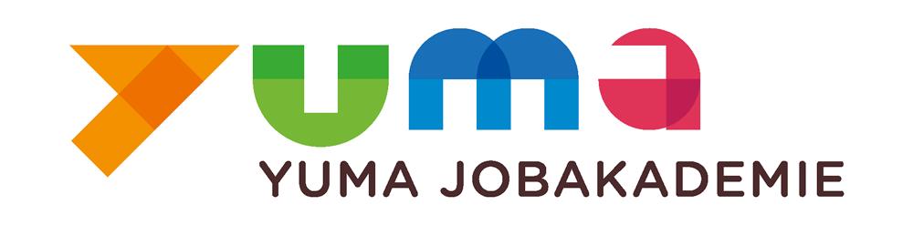 Logo von YUMA Job GmbH