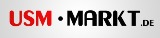 Logo von USM-MARKT