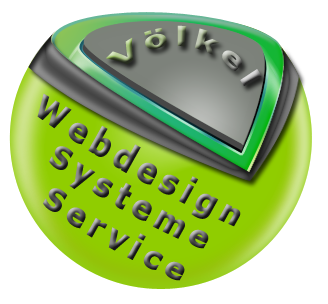 Logo von Völkel EDV Systeme