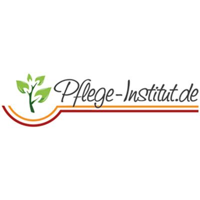 Logo von Pflege-Institut.de