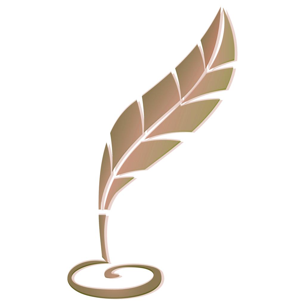 Logo von Texterstellung Fehrenbacher