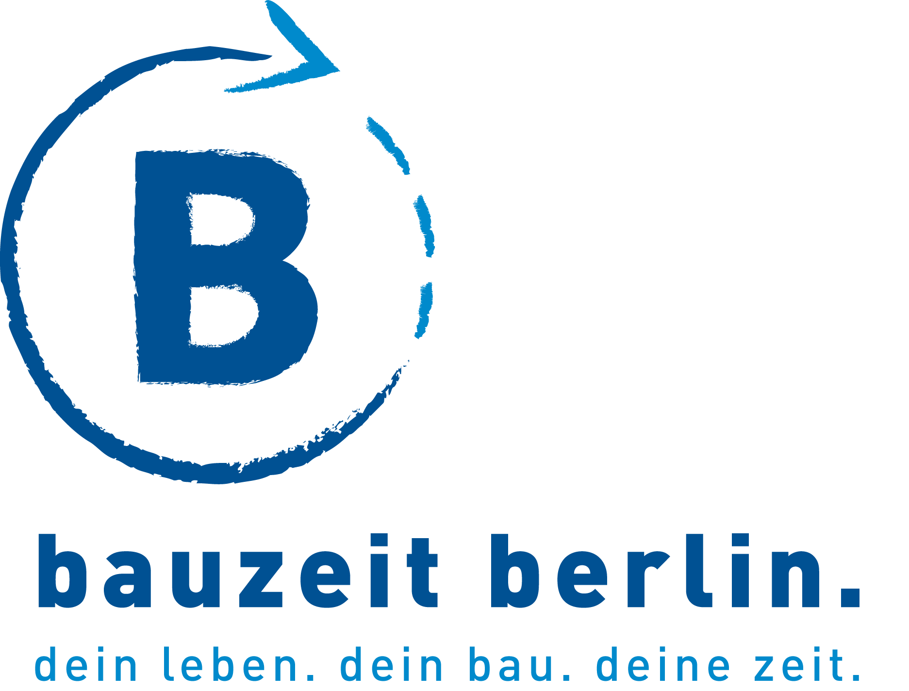 Logo von bauzeit berlin GmbH
