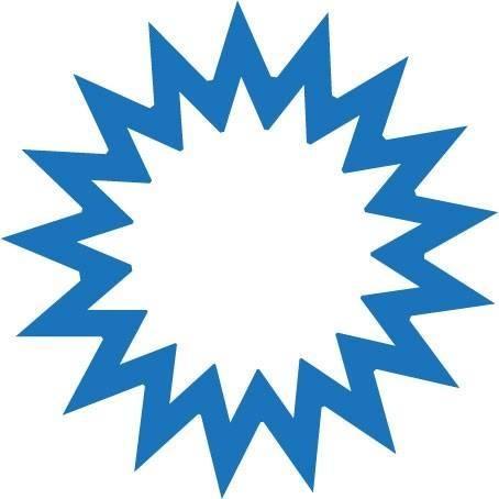 Logo von texterberlin - DIE ERFOLGSPRAXIS