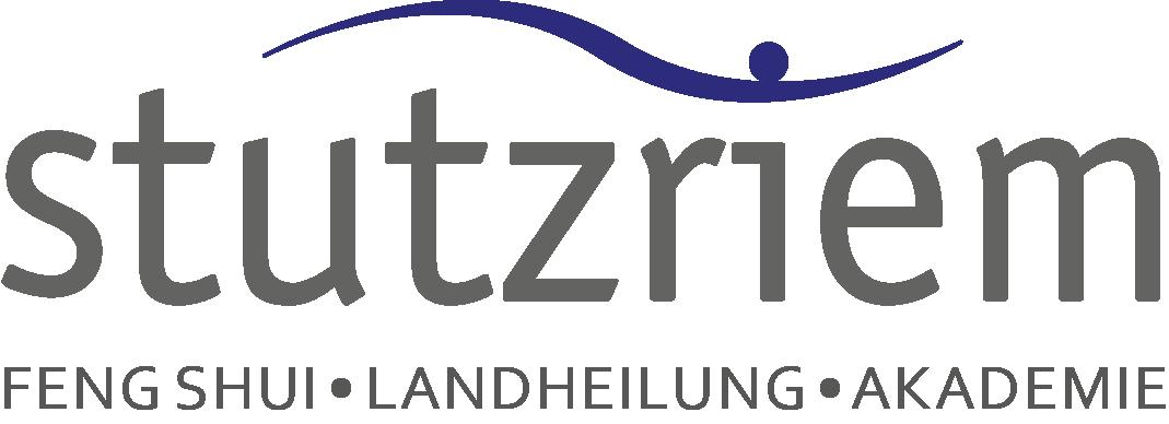 Logo von Joerg Stutzriem Lebensraum Optimierer