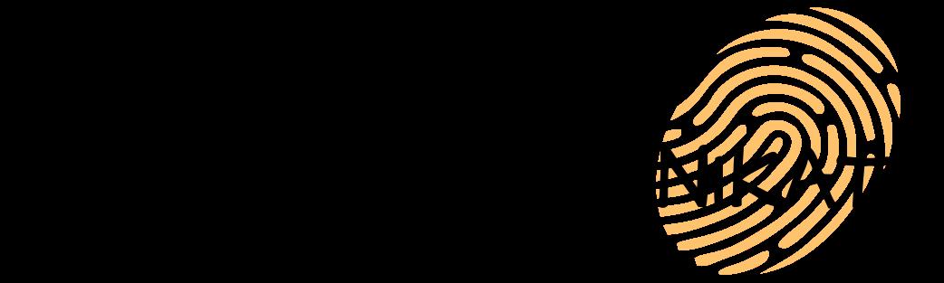 Logo von BewerbungsUnikate - Christian B. Rahe
