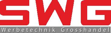 Logo von SENTURK Werbetechnik