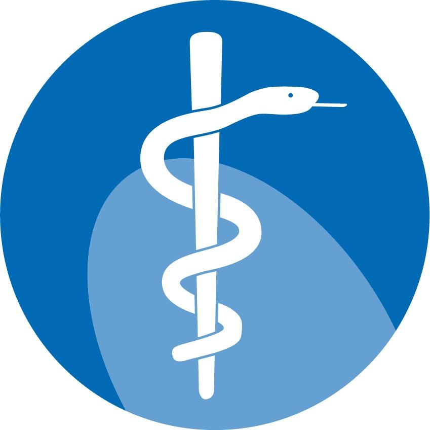 Logo von N.E.S.T. Akademie