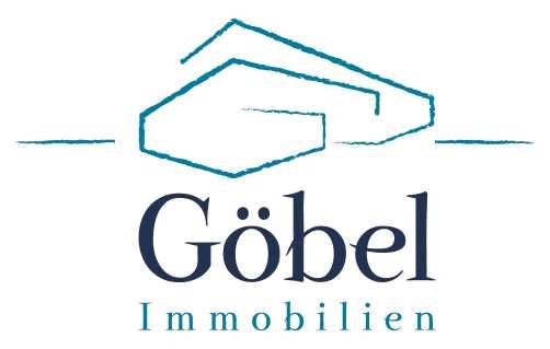 Logo von Alexander Göbel Immobilien
