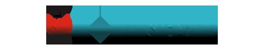 Logo von Straubinger Haustechnik GmbH