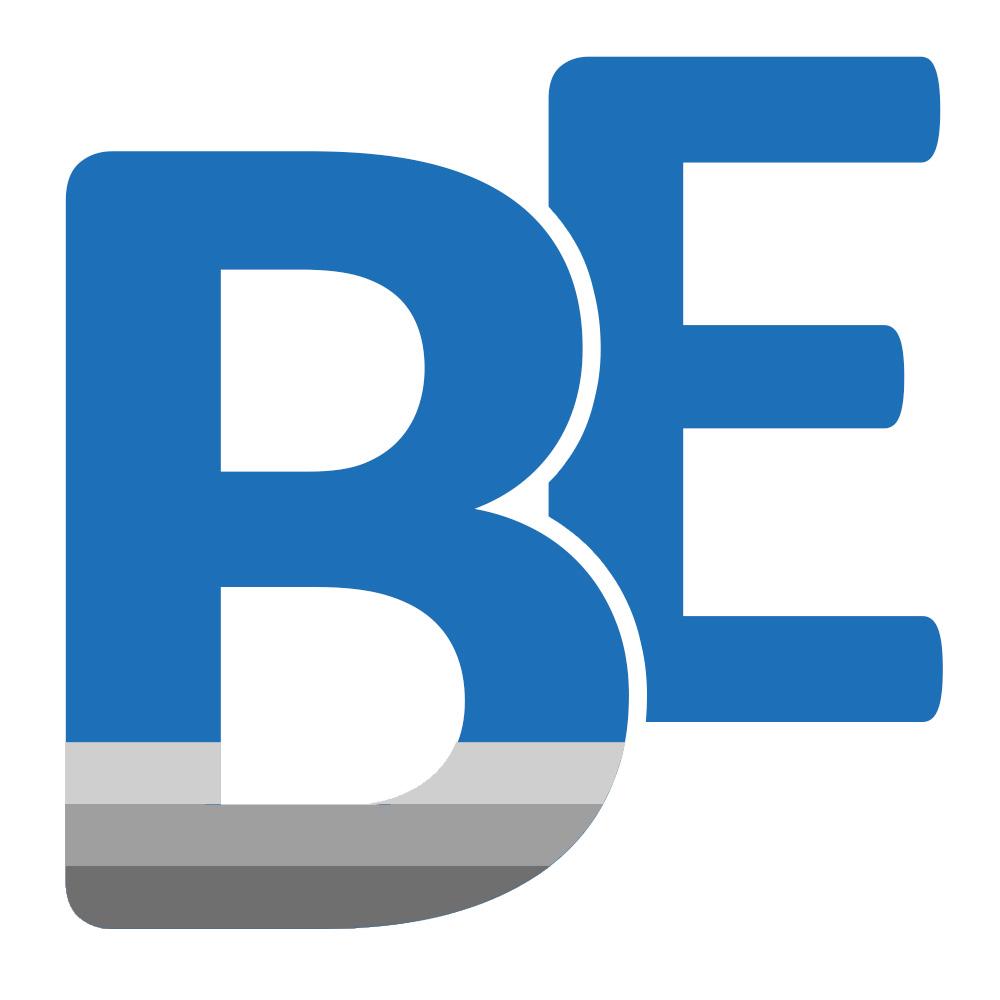 Logo von Benny: Ihr Estrich-Profi