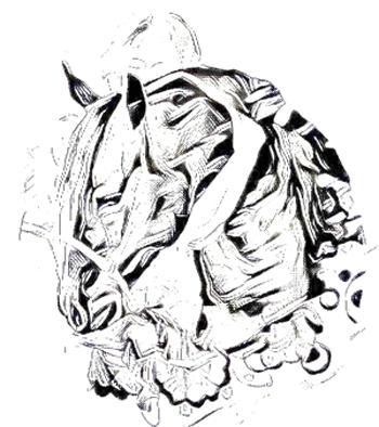 Logo von Mentale Pferdepower