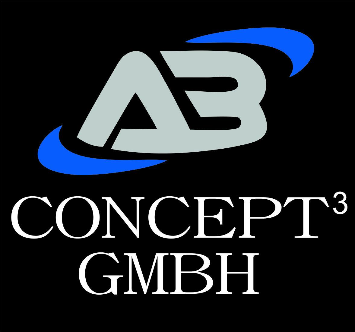 Logo von A.B. Concept 3 GmbH