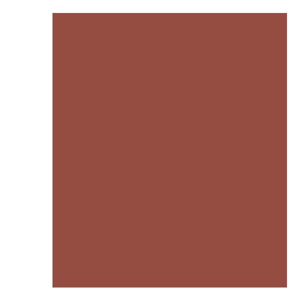 Logo von DEKORUNDUM Online-Shop