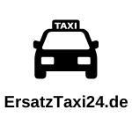 Logo von ErsatzTaxi24.de