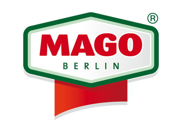 Logo von maurer wurstwaren GmbH & Co. KG