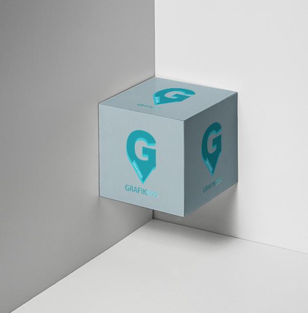 Logo von Grafik069