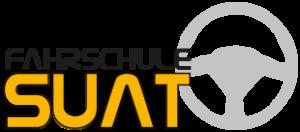 Logo von Fahrschule Suat
