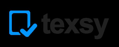 Logo von TEXSY BUSINESS LTD