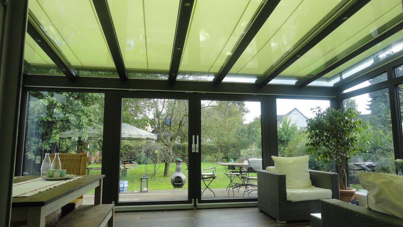 erfahrungen bewertungen zu stern wintergarten gmbh. Black Bedroom Furniture Sets. Home Design Ideas