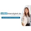Selbststaendigkeit.de - Das Portal für Gründer und Unternehmer