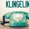 Telefonansagen Kampagnenbild