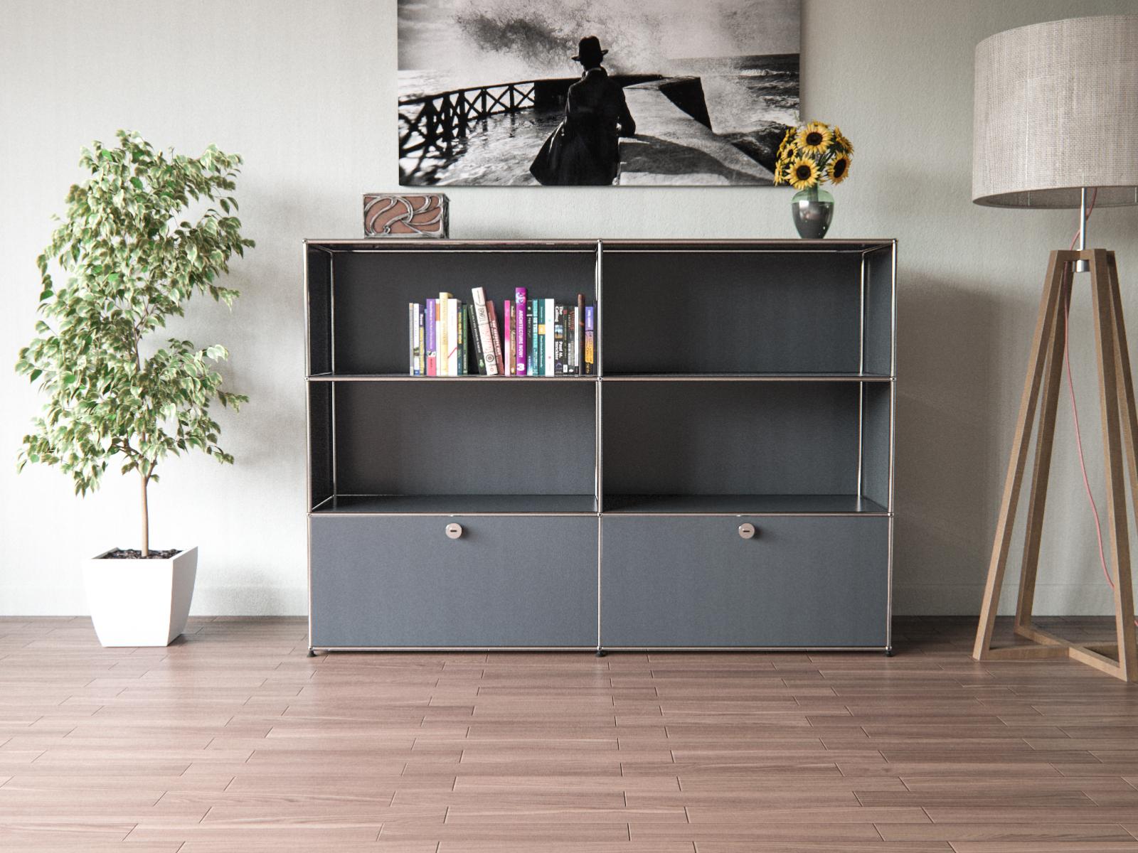 erfahrungen bewertungen zu usm markt. Black Bedroom Furniture Sets. Home Design Ideas
