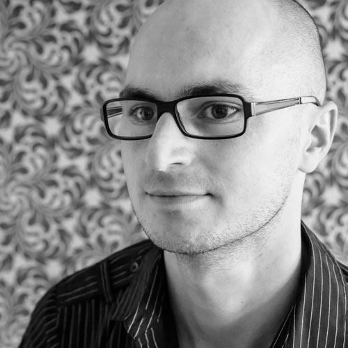 Thomas Mühl - Geschäftsleitung Bewertungsportal kundennote.com und Werbeagentur muto.at